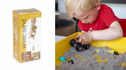 Tots-BUYER'S-GUIDE-Best-sensory-toys-for-your-tot-KINETIC-SAND