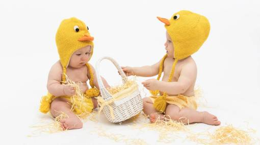 Babies--What-junior's-zodiac-sign-says-about-them-–-and-you!-MAIN
