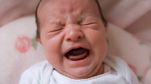 Surviving your baby's first week at home