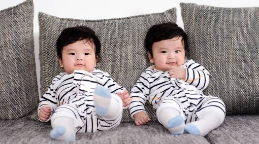 Conceiving--What-are-your-chances-of-having-twins-1