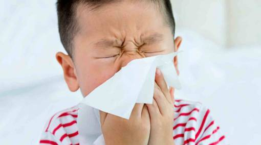 Kids-3-common-sinus-conditions-to-know-1