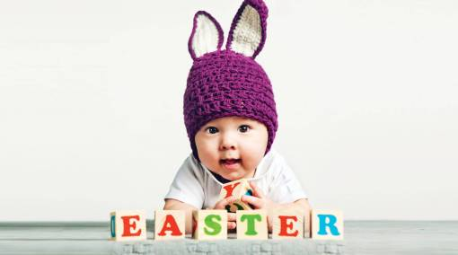 i12-KF-1600x900px-easter-baby