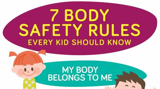 Tots-How-to-teach-your-child-about-body-safety-1