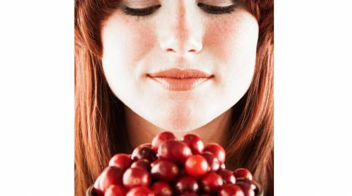 Conceiving-Why-cranberries-are-a-fertility-superfood
