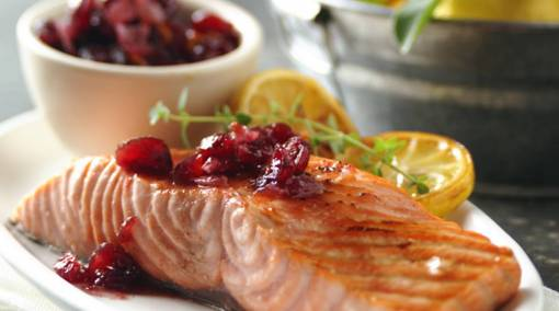 Conceiving-Why-cranberries-are-a-fertility-superfood-cedar-planked-salmon