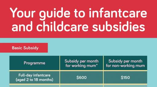 Parents--Help-with-infant--and-child-care-fees-1a
