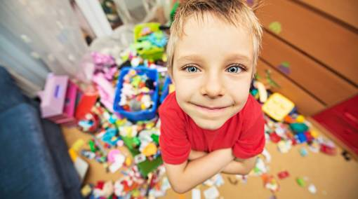 Kids-10-tips-to-get-junior-to-clean-up-after-themselves-1