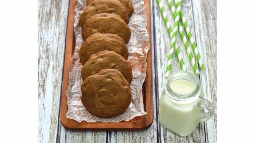 Make-it-3-cookie-recipes-to-bake-with-junior-chocolate-cookies