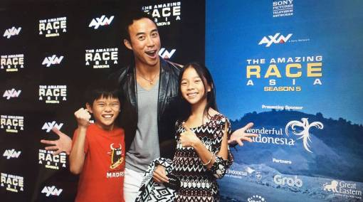Parents-Celeb-Dad-Allan-Wu-Making-dad-time-count-1