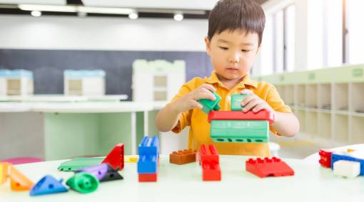Tots-–-11-things-to-note-when-choosing-a-preschool-1
