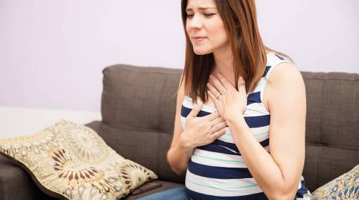 Pregnancy-How-can-I-ease-my-pregnancy-heartburn-1