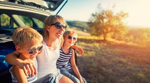 Kids–9-secrets-to-surviving-a-road-trip-with-your-kids-1