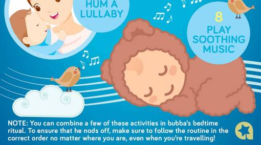 Babies-8-ways-to-help-your-baby-sleep-soundly-[Infographic]-4