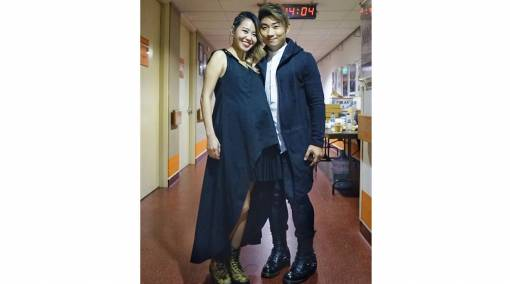 Parents-–-Celeb-Mum-to-be-Tay-Kewei-I'm-loving-my-pregnancy!-5