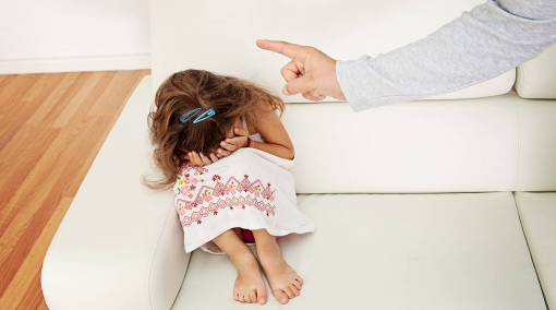 Tots-8-ways-to-stop-yelling-at-your-kid-1
