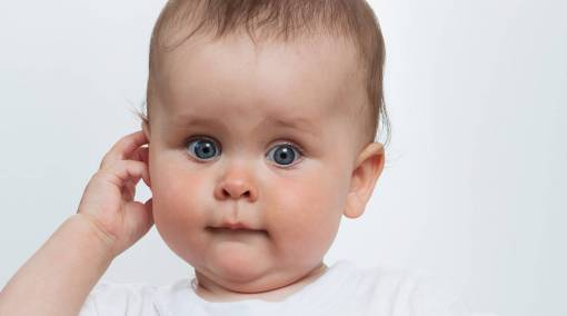 Babies-EXPERT-ADVICE-Can-my-baby-become-deaf-from-an-ear-infection-1