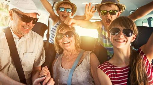 Parents-6-ways-to-enjoy-trouble-free-travel-with-the-grandparents-MAIN