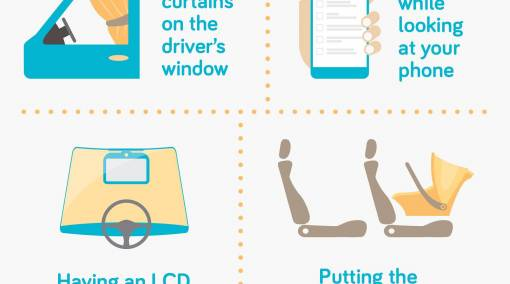 Parents-10-ways-you're-making-your-car-unsafe-for-your-child-[Infographic]_02