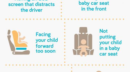 Parents-10-ways-you're-making-your-car-unsafe-for-your-child-[Infographic]_03