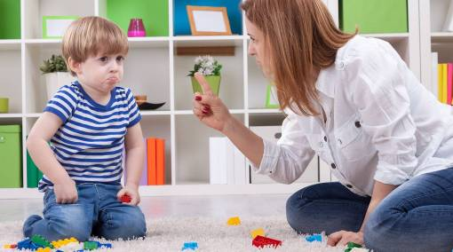 Tots-4-easy-steps-to-put-a-stop-to-your-child's-whining-2