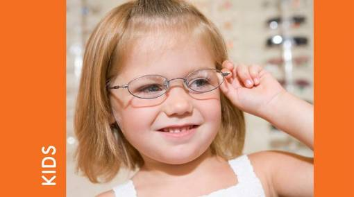 6 facts about short-sightedness