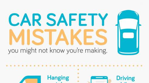 Parents-10-ways-you're-making-your-car-unsafe-for-your-child-[Infographic]_01
