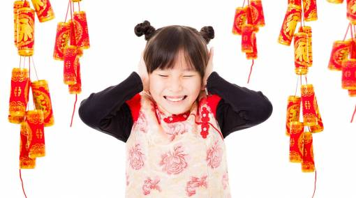 Parents-Handling-nosy-questions-and-other-CNY-etiquette1