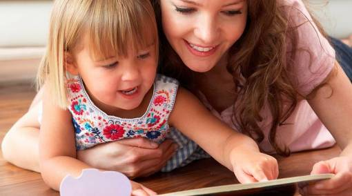 How to foster the love of learning in kids