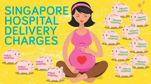 Infographic-Pregnancy-Cost-of-giving-birth-in-Singapore-2018-MAIN