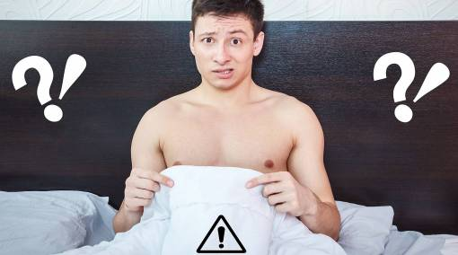 Conceiving-9-things-that-might-surprise-you-about-male-fertility-1