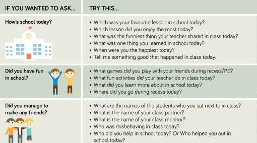 Kids-—-8-more-effective-ways-to-ask-junior-about-school-info1