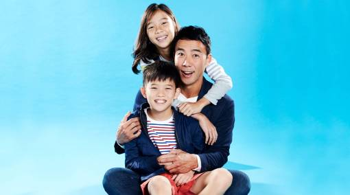 Parents-CELEB-DAD-Allan-Wu-main