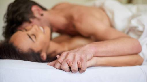 Conceiving-7-foods-that-boost-your-sex-drive