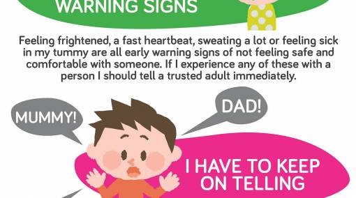 Tots-How-to-teach-your-child-about-body-safety-4