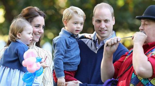 Parents-—-5-important-parenting-lessons-from-the-British-royals-1