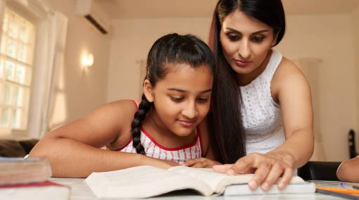 Kids-7-ways-parents-can-instil-good-study-habits-1