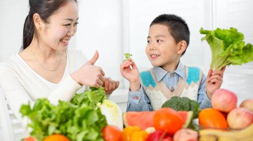 Tots-12-must-have-nutrients-to-include-in-junior's-diet-main