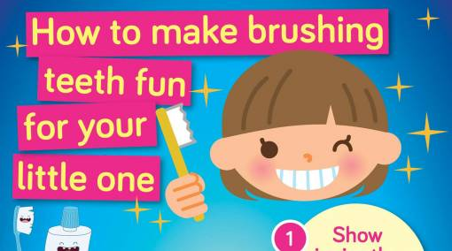 Tots-6-ways-to-make-toothbrushing-fun-for-junior-[Infographic]-1