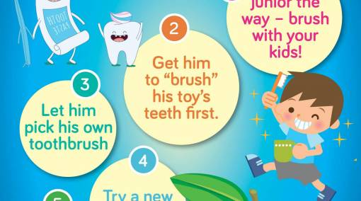 Tots-6-ways-to-make-toothbrushing-fun-for-junior-[Infographic]-2