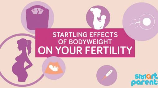 Conceiving-12-facts-on-how-weight-affects-your-fertility-FB