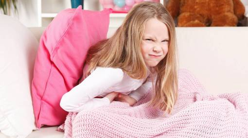 Tots-EXPERT-ADVICE-Does-my-kid-have-stomach-flu-MAIN