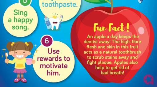 Tots-6-ways-to-make-toothbrushing-fun-for-junior-[Infographic]-3