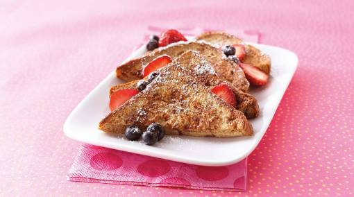 Tots-Make-it-3-yummy-power-breakfasts-for-junior-french-toast